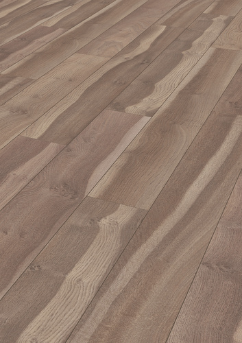 37234 Natural Touch oak