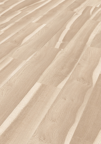 37235 Natural Touch oak