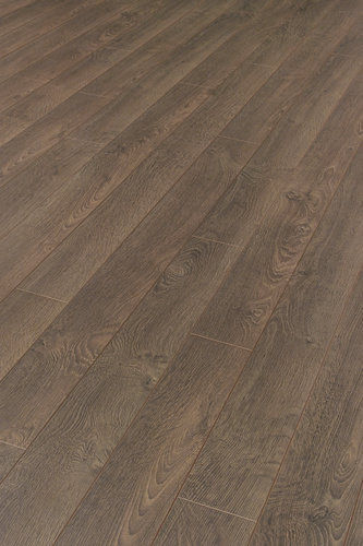 37268 Natural Touch rustic