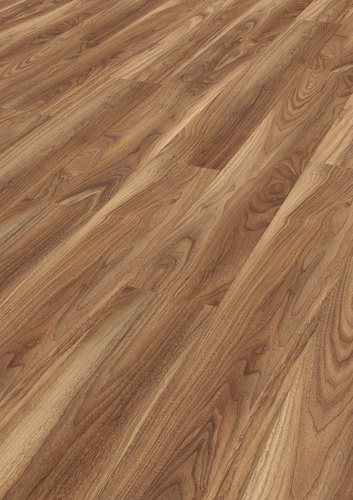37293 Natural Touch walnut