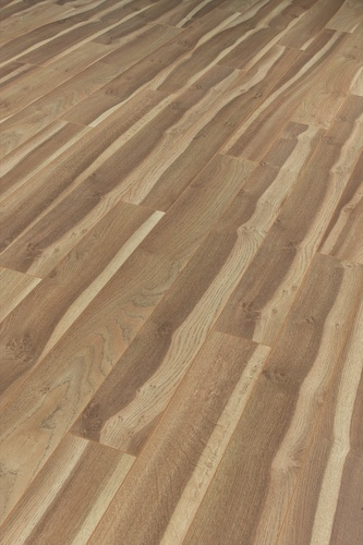 37556 Natural Touch oak