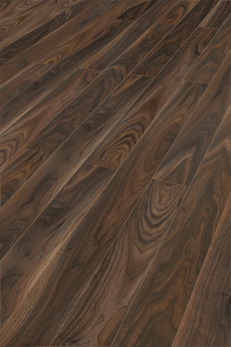 37658 Natural Touch walnut