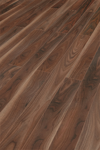 37689 Natural Touch walnut
